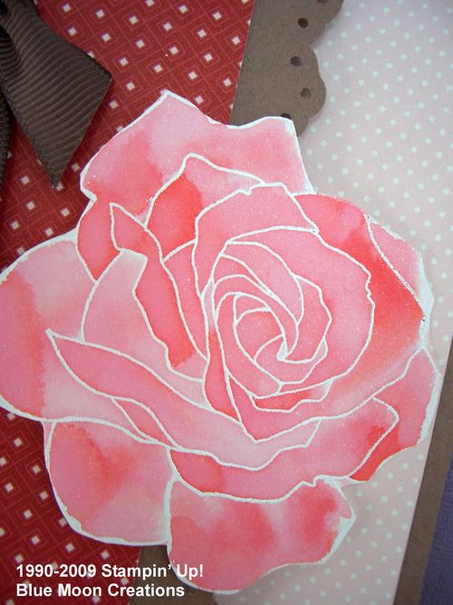 Watercolor roses 070
