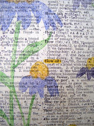 Dictionary pages 002