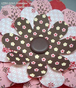 Flower Fold flowers 013