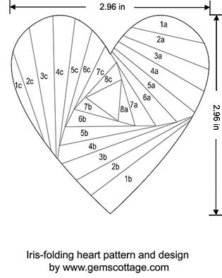 Iris%20Folding%20Pattern