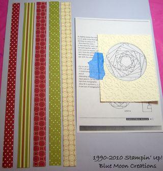 Iris Folding 024
