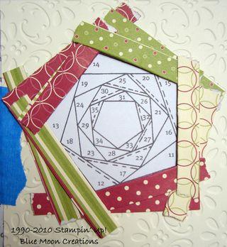 Iris Folding 027