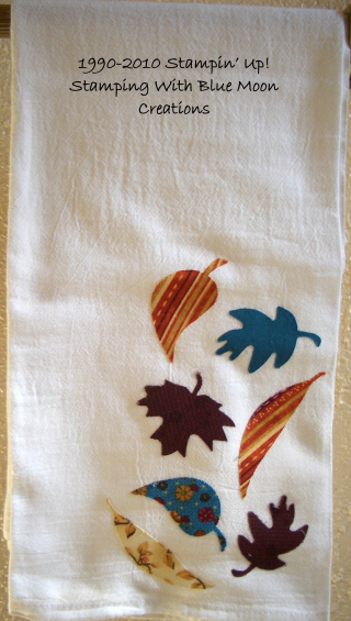 Tea Towels 028