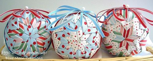 Fabric ornaments 083 for e mail 1
