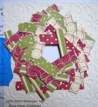 Iris Folding 032