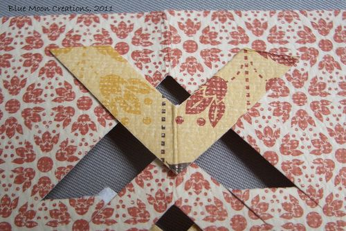 Lattice cards 038