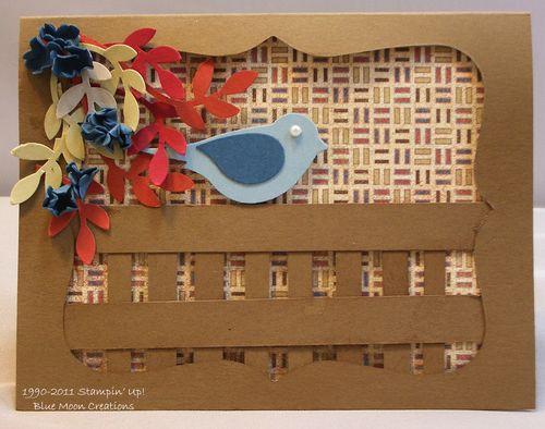 Lattice cards 005