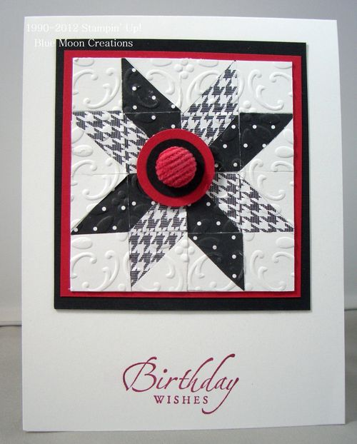 Quilt Cards 011