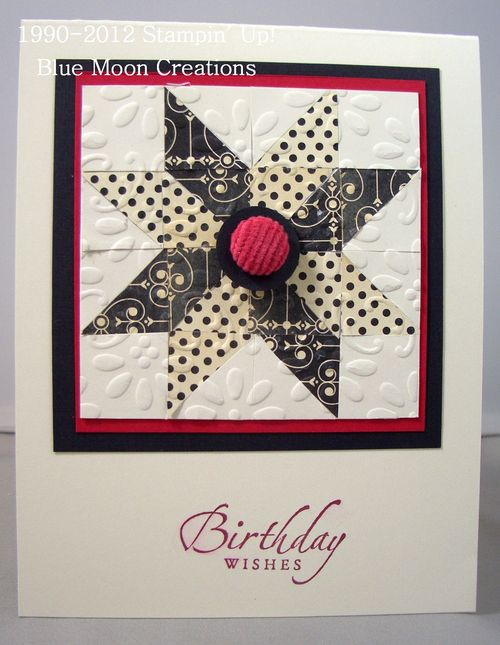 Quilt Cards 012