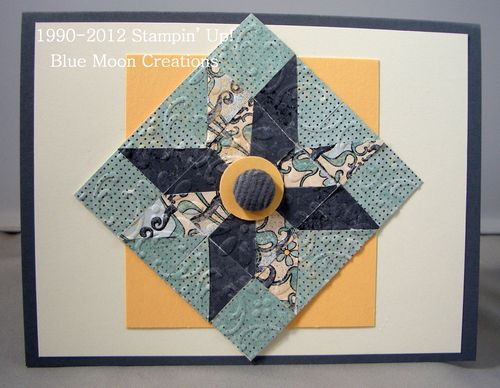 Quilt Cards 010