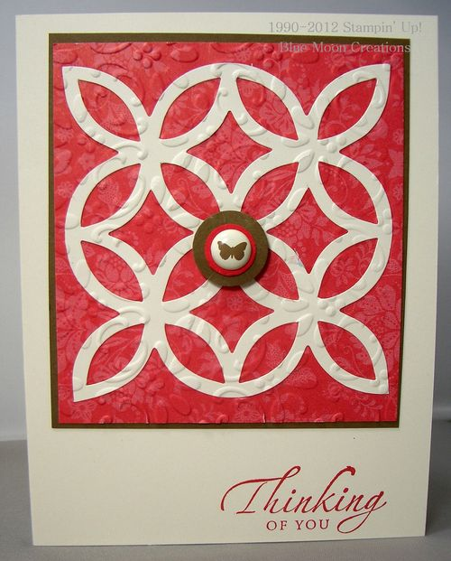 Quilt Cards 031