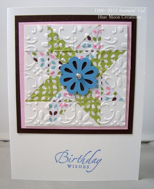 Quilt Cards 007