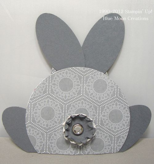 Punched rabbit 014