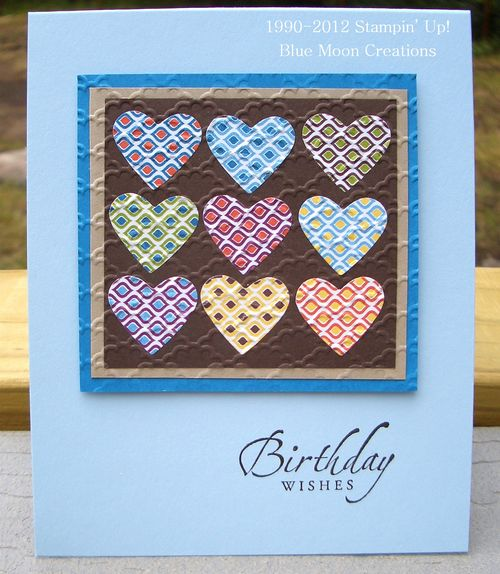 Quilt Cards 045