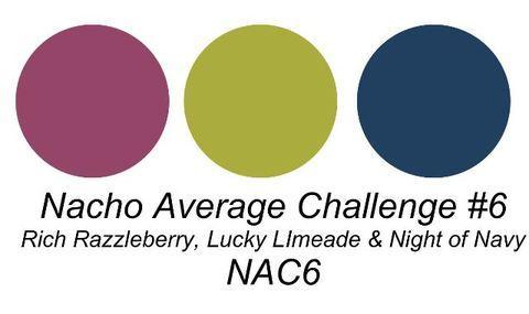 NAC 6