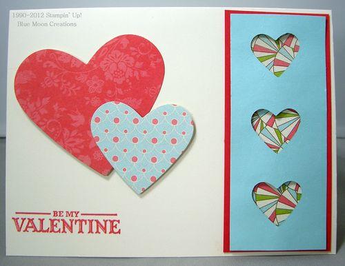 Hearts Framelits 006