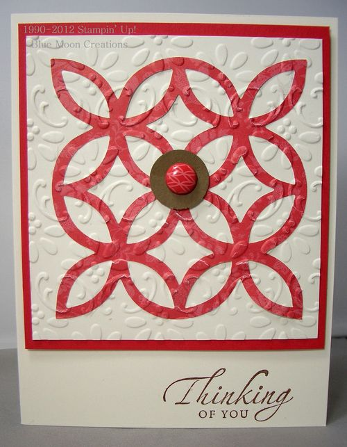 Quilt Cards 032