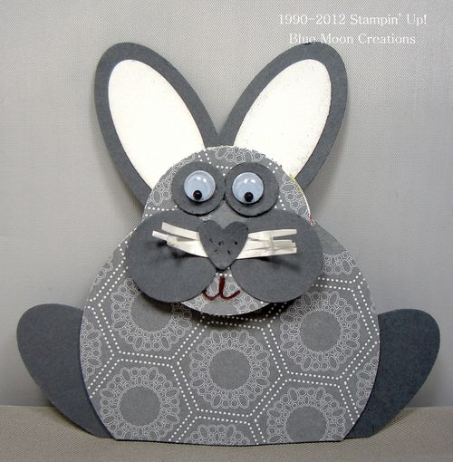 Punched rabbit 018