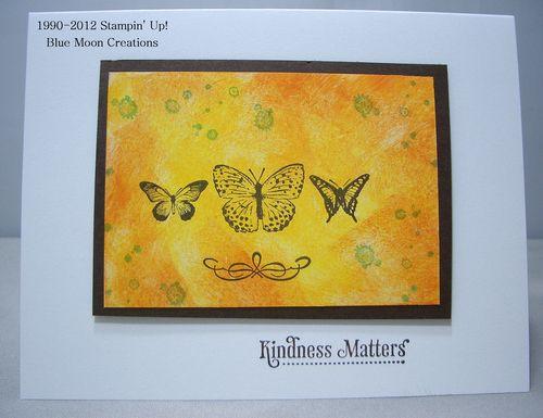 Kindness Matters 001