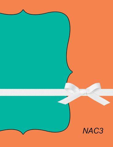 Nacho Average 3