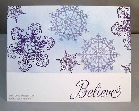 Snowflake Soiree 001
