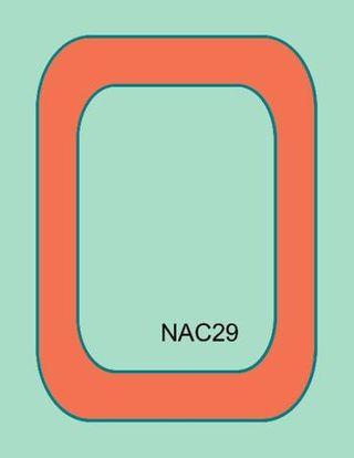 NAC 29