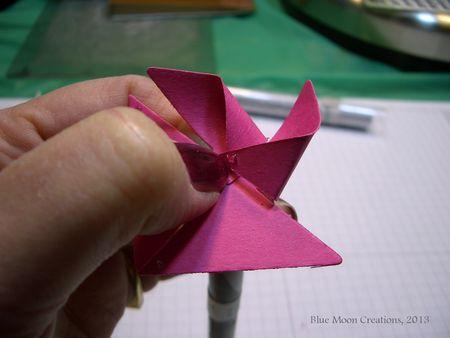 Pinwheels 009