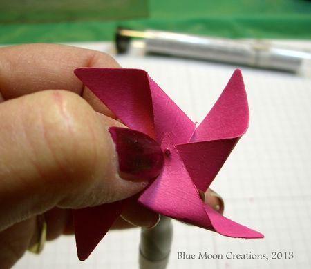Pinwheels 010