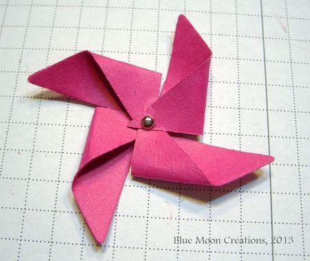 Pinwheels 013