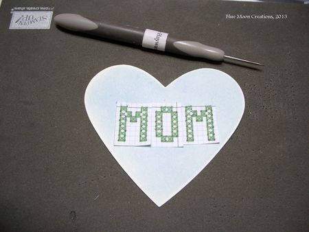 Cross Stitch Mom 011