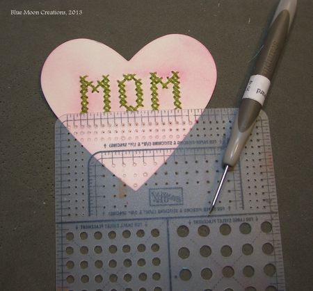 Cross Stitch Mom 015