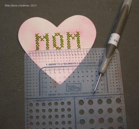 Cross Stitch Mom 015