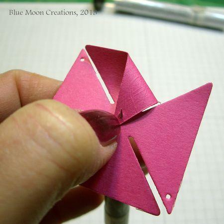 Pinwheels 008