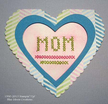 Cross Stitch Mom 023