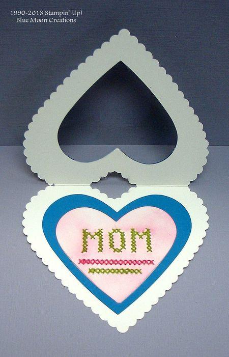 Cross Stitch Mom 020