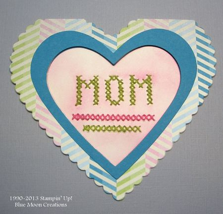 Cross Stitch Mom 023