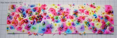 Candy sprinkles 001