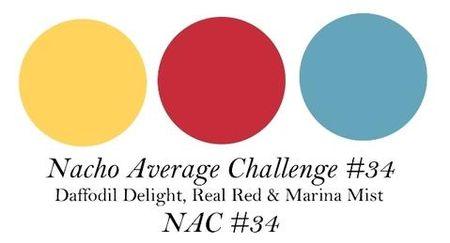 NAC 34