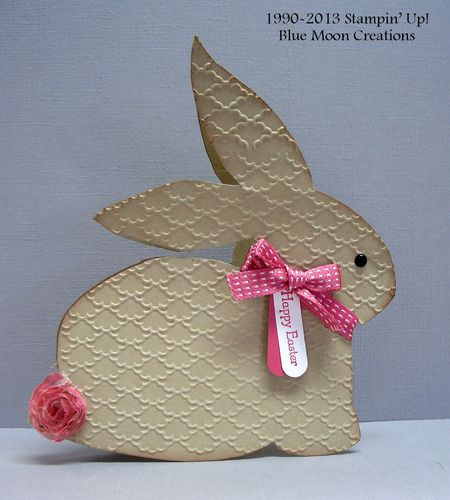 Rabbit 012