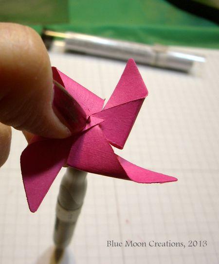Pinwheels 012