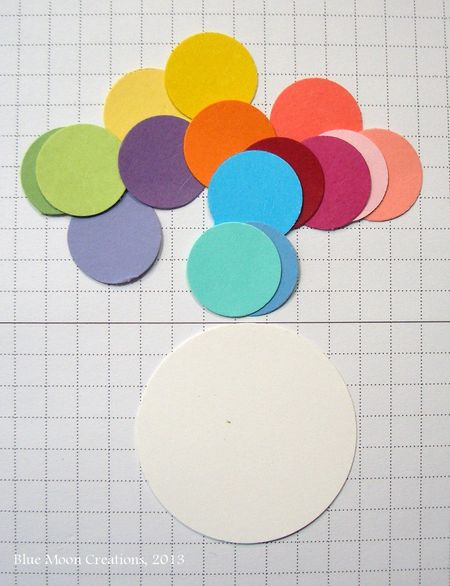 Circles Lollipop 001