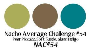 NAC 54