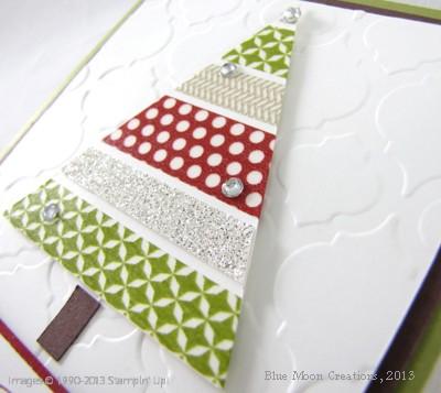 CIIA-Card1a-Sep13