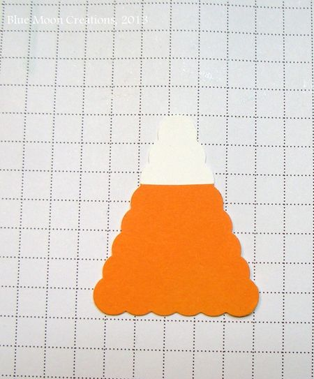 Punched candy corn 022