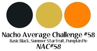 NAC 58