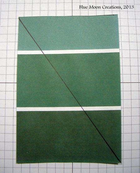 Paint Chip Tree 004
