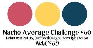 NAC 60