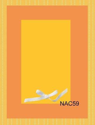 NAC 59