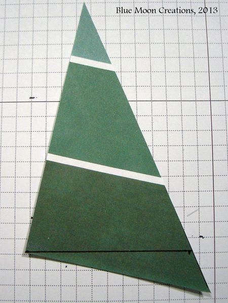 Paint Chip Tree 006