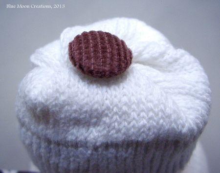 Sock Snowmen 025